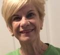 Carol Jean Gaunt '65