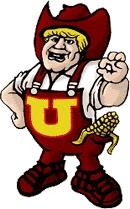 Union High School | Class of 1981 | 40th Reunion