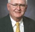 Richard Cole '64