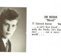 Jim Moran class of '64