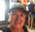 Carole Dispenza class of '61