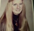 North Plainfield High School Profile Photos
