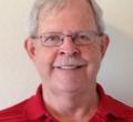 Greg Caswell class of '65