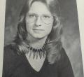 Linda Schorn '76