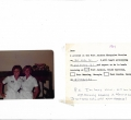 Kathleen Vinglas class of '76