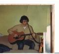 John Ogden class of '75