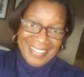 Carolyn Mcfadden class of '68