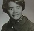 Margaret Rance '69