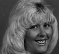 Pamela Karwasinski class of '72