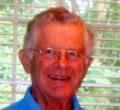 Peter Rushworth '53