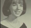 Nancy Bittmann '69