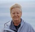 Barbara Hartnett class of '69