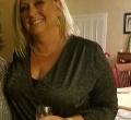 Christine Smith '88