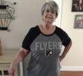 Mary Ann Demspey class of '61