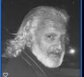 Valentino Massari '70