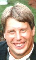 Andrew Grilk class of '86