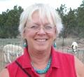 Judy Hibrandt class of '70