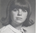 Kearny High School Profile Photos