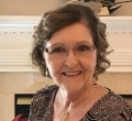 Phyllis Hook '59