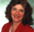 Arlene Blazier '70
