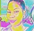 Malcolm X Shabazz High School Profile Photos
