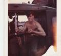 Rick Meussner '66
