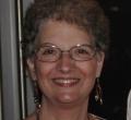 Karen Forshee '69