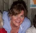Patricia Vanmeerbeke, class of 1979