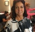 Donna Gatto '74
