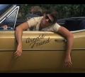 Arnold Friend '90