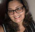Sonia Lugo, class of 1984
