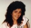 Inez Nicoletta (Vernon), class of 1968