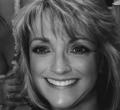 Kathryn Mc Gowan (Giacobbe), class of 1988