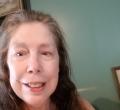 Gail Stanford '69