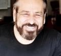 George Angelikoussis '66