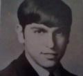 Steve Mack class of '70