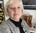 Kathleen Benson '71