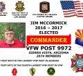 Jim Mccormick '75