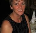 Cheryl Bence class of '80