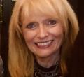 Barbara Gilmartin '76