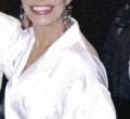 Marlene Goldstein class of '49