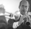 Larry Rosenberg class of '65