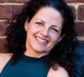 Cindy Friedman class of '79