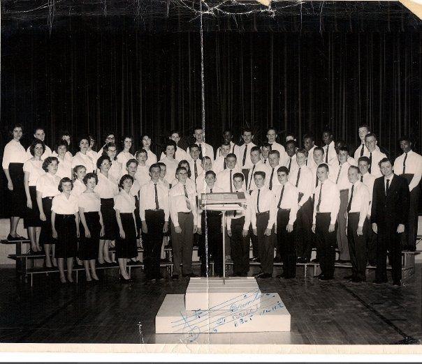 Egg Harbor Township Schools Classmates