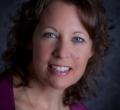 Maureen Mulcahy class of '79
