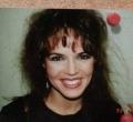Cynthia Donahue, class of 1979