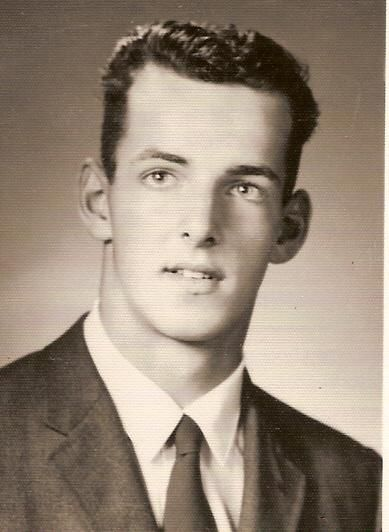 Charles W. Baker High School Classmates