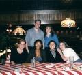 Midwood High School Reunion Photos