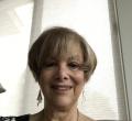 Linda Bashner class of '66