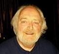 Michael Allen '69